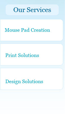 Computer mouse pads Chennai,Promotional mouse pads Chennai,Corporate mouse pads Chennai,Mouse pads creations Chennai,Customized mouse pads Chennai